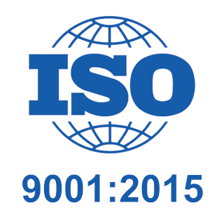 iso-9001.2015.png